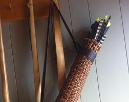 long-bow-2