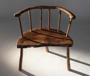 Hedgerow-chair_2