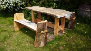 Pub-table-and-chairs