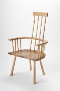 _Welsh-stich-chair (1)