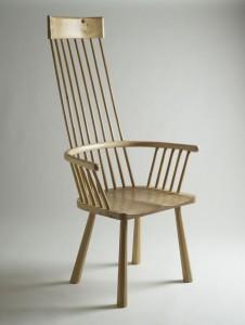 guans_chair